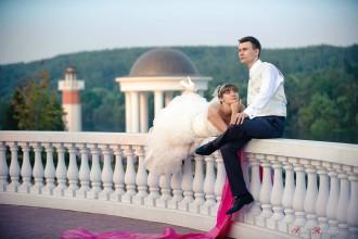 Владимир Гордиенко - Александр и Анна