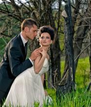 Владимир Гордиенко - Евгений и Елена
