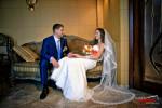 Свадебные фотосеты Сергей и Ирина