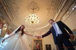 Свадебные фотосеты Георгий и Анна