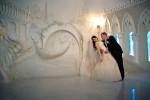 Свадебные фотосеты Александр и Виктория - Усть-Лабинск