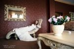 Свадебные фотосеты Юлия