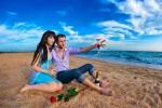 Love Story Игорь и Нарина