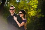Love Story Love story Евгений и Елена