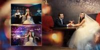 Свадебные книги Георгий и Анна
