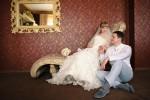 Свадебные фотосеты Ростислав и Мария