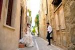 Свадебные фотосеты Греция, остров Крит, свадебная фотосессия
