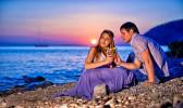 Love Story Арам и Нина