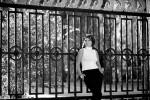Фотосессии на пленере Мария