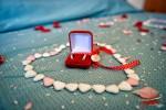 Свадебные фотосеты Свадебная фотосессия о. Крит Греция