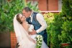 Свадебные фотосеты Александр и Ольга